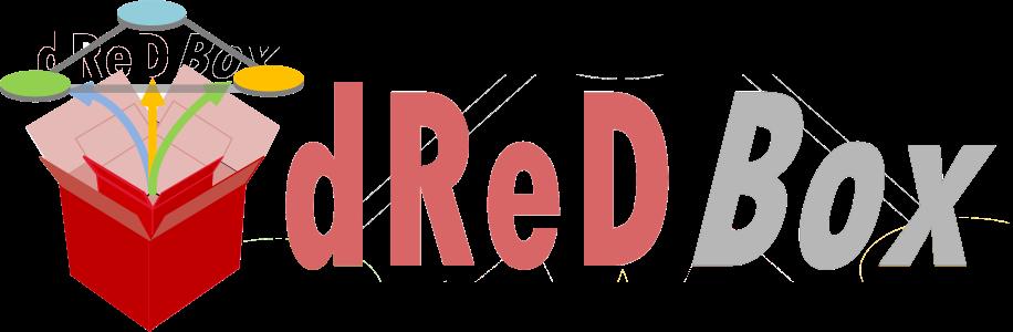dReDBox
